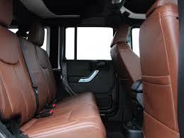 third row seat jeep wrangler 2017 jeep wrangler unlimited 4 door sport utility in edmonton