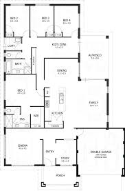 house plans software for mac free plan house design bedroom house plans homes celebration single