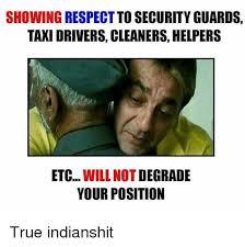 Taxi Driver Meme - 25 best memes about taxi driver taxi driver memes