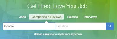Apply Jobs Online Without Resume by How To Get A Job Anywhere With No Connections Cultivated Culture