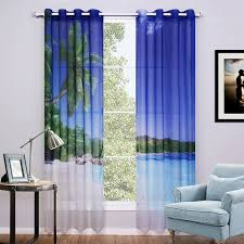 curtains for bedroom window flashmobile info flashmobile info