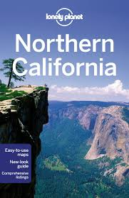 California travel companions images Lonely planet northern california travel guide lonely planet jpg
