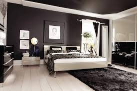 draco black and white contemporary bedroom furniture sets xiorex