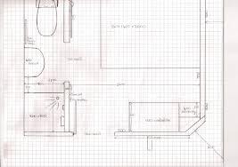 Master Bedroom Walk In Closet Design Layout Interior Simple Walkin In Closet Design Placed Near Master Bedroom