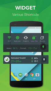 battery doctor pro apk battery saver pro android apps on play