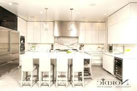 tiroir ikea cuisine changer facade cuisine style comment tiroir ikea lolabanet com
