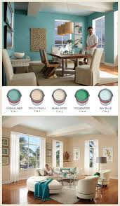 colorfully behr behr 2014 color trends