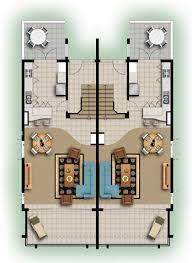 architecture floor plan designer online ideas inspirations house