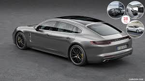 porsche panamera hybrid black download 2017 porsche panamera executive oumma city com