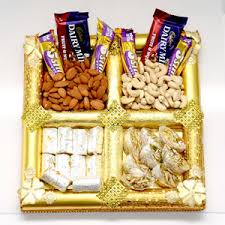 Indian Wedding Mithai Boxes Sweet Boxes U0026 Trays Shree Balaji Papalal Mithai Bhandar