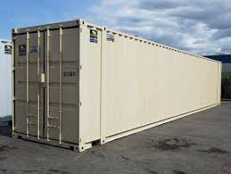 construction storage containers for rent conexwest shipping containers for sale rent storage container