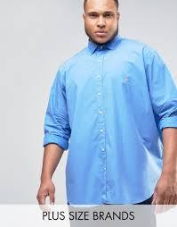 cheap ralph lauren long sleeve polo shirts polo ralph lauren plus