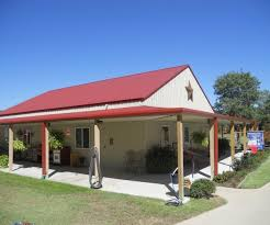 steel home plans designs fetching texas steel homes designs all about benefit cost price in