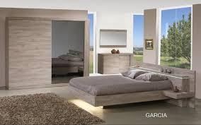 meubles chambre à coucher chambre a coucher complete adulte belgique avec land meubles
