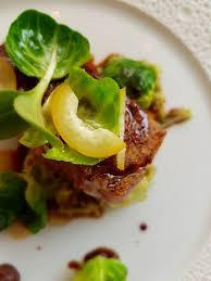 la cuisine limoges la cuisine du cloître limoges limoges menu prices