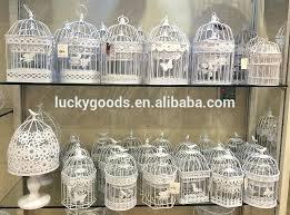 birdcage centerpieces top decorative bird cage photos decorative bird cage filled