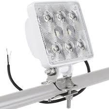 marine led spreader lights harbor mate marine led spreader light discount rs