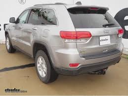 2014 jeep towing what is the towing capacity of a 2015 jeep grand with 3 6