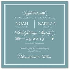 online invitations twentyhueandico wedding invitations
