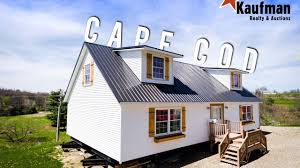 west holmes building trades cape cod youtube