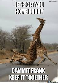 Saturday Memes 18 - saturday is getting piss drunk night memes best collection of funny