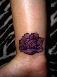 download rose tattoo wrist danielhuscroft com
