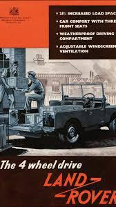 vintage land rover ad landroverbook loadspace gl fs 281 83501 900x1600 jpg v u003d2