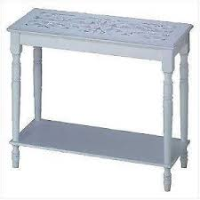 Simply Shabby Chic Vanity by Shabby Chic Furniture Ebay