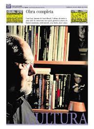revista afinal 04 01 2013 05 01 2013