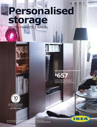 besta inreda ikea singapore besta catalogue 2011 pdf flipbook