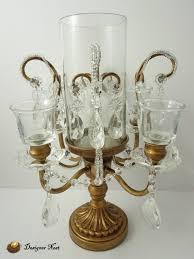 vintage tea light holders vintage tea light candle holders home lighting design ideas