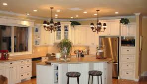 kitchen favored small kitchen decorating ideas themes