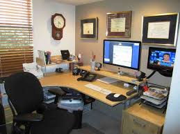 how to decorate small home cool decorating small office decor modern on cool simple to