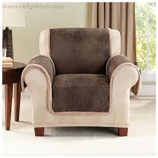 Leather Sofa Covers Ikea Sofa Cover For Leather Sofa Stylish Slipcover For Leather Sofa