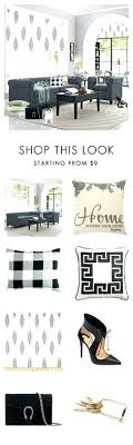 rodeo home decor rodeo home decorative pillows decor s ho ting bedrooms first dublin