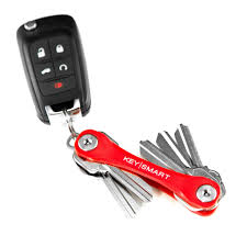Lite by Keysmart Lite Keysmart For Premium Key Holders Pocket