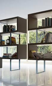 Modloft Pearl Bookcase 92 Best ˈki Chən Design Images On Pinterest Kitchen