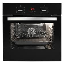 Toaster Oven Convection Oven Everything You Need To Know About Convection Ovens U0026 Air Fryers