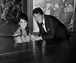 dean martin u0027s daughter to remember him in south point show u2013 las