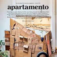 Home Design Story Facebook by Apartamento Home Facebook