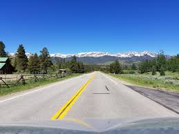 Colorado What Is The Safest Way To Travel images August is national traffic awareness month be safe in getting to jpg