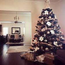 Christmas Livingroom by