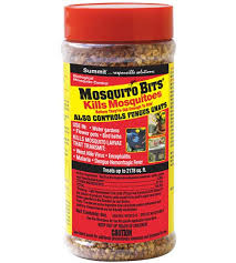How To Get Rid Of Mosquitoes In Backyard by How To Get Rid Of Mosquitoes Planet Natural