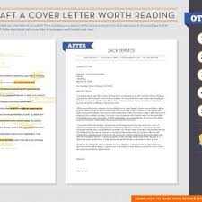 cover letter cover letteres cover letters for a resume cover
