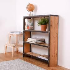 furniture home il fullxfull 617385074 ejxu modern elegant new