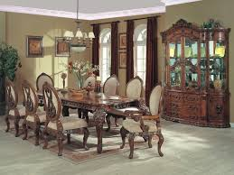 broyhill formal dining room sets country dining room tables inspirational broyhill dining tables