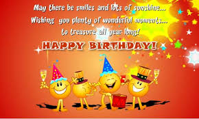 birthday images free download clip art free clip art on
