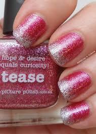 best 10 sparkle nail designs ideas on pinterest silver sparkle