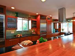 Images Of Kitchen Design Kitchen Bay Window Ideas Pictures Ideas U0026 Tips From Hgtv Hgtv