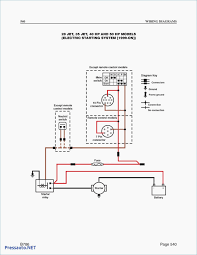 wiring diagram single pole switch combination also light best of